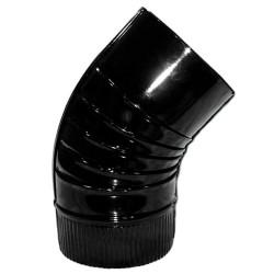 Limpiador Silicona-pegamento Maurer 200 ml. Spray