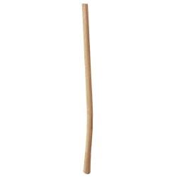 Trampa Ratas Plastico  (Blister 1 Pieza)