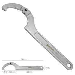 Malla Revoco Azul Rollo 50 cm. x 1 metro. Luces 10x10 mm.