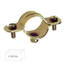 Arbol De Navidad Deluxe 210 cm.