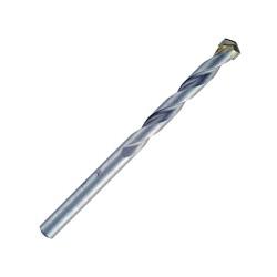 Trampa ratones madera 3 Agujeros Ø 28 mm.