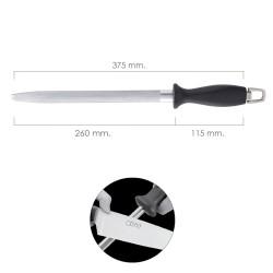 Cubo Basura Plastico Comunidad Con Tapa   50 Litros