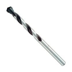 Barra Zirconio 28 mm. x 2,0 Metros Bronce Viejo