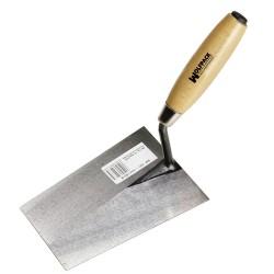 Pistola Para Hidrolimpiadoras Yamato 94126 / 94127 / 94128