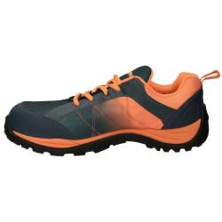 Placa Máquina Carne Elma Numero 10 De 12 mm.