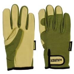 Cubo Basura Negro Sin Tapa      75 Litros   Nº 6