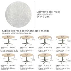 Trampa Ratones Plastico (Blister  2 Piezas)
