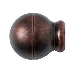 Iman Barra 33 cm. Para Colgar Cuchillos / Multiusos