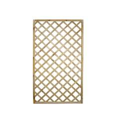 Gafas Natación Athleta Protección Uv 7 a 14 Años