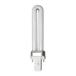 Filtro Para Lavadora Directo De Polifosfato