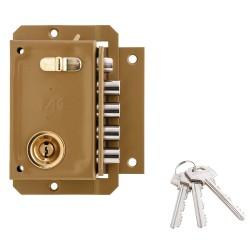 Lamina Adhesiva Terciopelo Verde 45 cm. x 20 metros