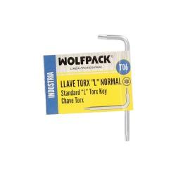 Pila Maurer Recargable HR-6 / AA (Blister 2 Piezas)