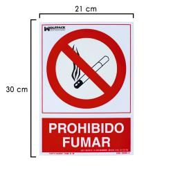 Vinilo Electroestatico Translucido Mate Acido 140 cm. x 20 metros