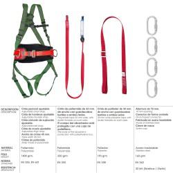Tapajuntas Adhesivo Para Ceramica Metal Plata   98,5 cm.