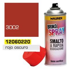 Termoventilador Cerámico Oscilante 800 / 1500w