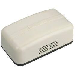 Zapatos Seguridad Maurer Tiberina S1P  Nº 39 (Par)