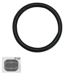 Zapatos Seguridad Maurer Tiberina S1P  Nº 44 (Par)