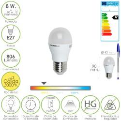 Antideslizante Multiusos Negro 65 cm. x 15 metros