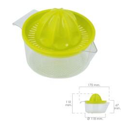 Antideslizante Multiusos Hojas 65 cm. x 15 metros