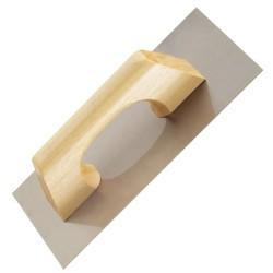 Conjunto Jardin Resina Veranda Blanco con Cojines