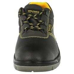 Flotador Barca Inflable 197x115 cm. Con Remos y Bomba
