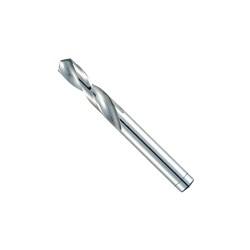 Grapa Metalica 1 Pata      24 mm. Wolfpack