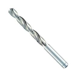Protector Cables Para Suelo 5 Canales 90x50x5 cm.