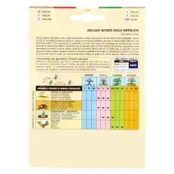 Trampa ratones metálica galvanizada (Bolsa 2 unidades)