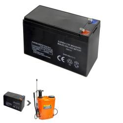 Semillero Invernadero 24 compartimentos Con Bandeja Anti Goteo Sets de 3 piezas