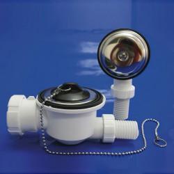 Junta Goma Silicona Cafetera Aluminio Classic / Inducción 2 Tazas (4 Unidades)