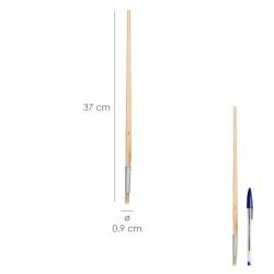 Tela Techo Recambio Balancin Vivara