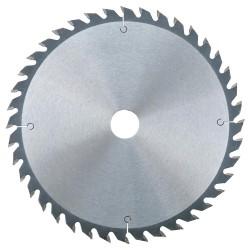 Buho Ahuyentador de Pajaros / Aves Con Cabeza Giratoria 40 cm.
