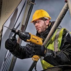 Gaveta Apilable Almacenamiento Gris Nº55 336x216x200 mm.  (3/6)