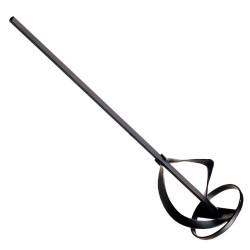 Grapa Metalica 1 Pata      20 mm. Wolfpack