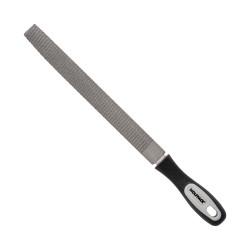 Juego Soportes Baño Plastico Cromo  12 mm.