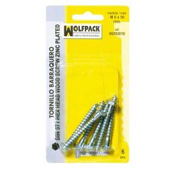 Flotador Kayak Semirigido 330 x 94 cm. 2 personas Max. 160 Kg. Con Remos.