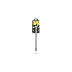 "Guante Nitrilo/Nylon Glovex  7"" (Par)"