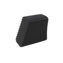 Pantalon De Trabajo Azul 50