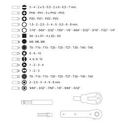 Escalera Aluminio 2 Tramos 10+10 Peldaños. Plegable, Antideslizante, Resistente