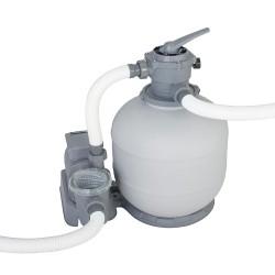 Compresor Yamato 24 Litros  2 HP