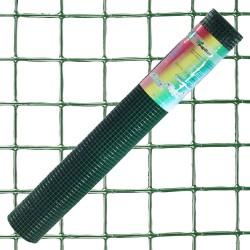 Abrazadera Metalica M-6   15 mm. (Caja 100 piezas)