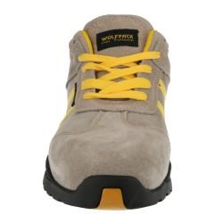 Sulfatadora Plastico Linea Verde 16 litros