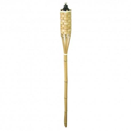 "Camisa Maurer Trend ""Miza"" Azul Talla 60-XXL"
