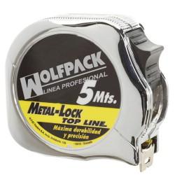 Protector Facial Papillon + Arnes (Rejilla)