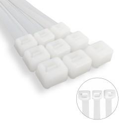 Alambre Plastificado (Rollo 10 Metros) Verde Nº 16 / 2.7 mm.