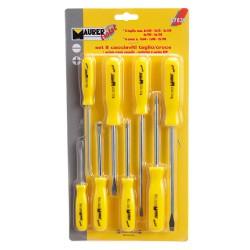 Bobina Hilo Para recortabordes TB 400 Papillon