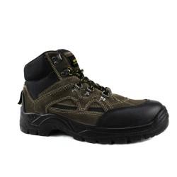Celosia Pvc Verde Extensible 2x1 metros.