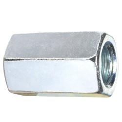 Cinta Adhesiva Aluminio 48 mm. x 10 m.