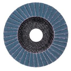 """Guante Nitrilo / Nylon Glovex con Colgador  6"""" (Par)"""