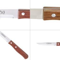 "Caja Herramientas Maurer ""Megabox"" 505x220x300 mm."